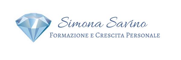 Simona Savino